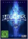 Heroes of the Storm - Starterpaket