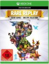 Rare Replay - 30 Hit Games Collection - Xbox One